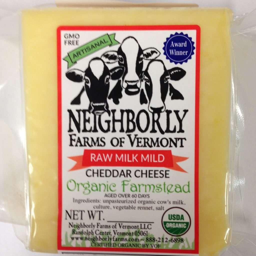 Raw-Milk-Mild-Cheddar